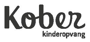 Keet Kober